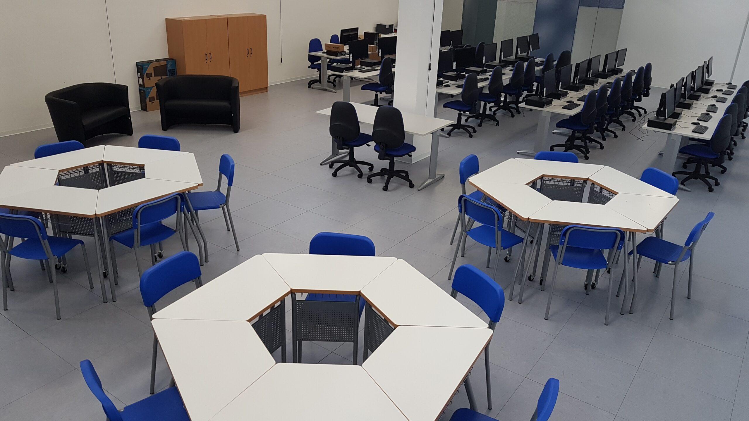 aula 3.0