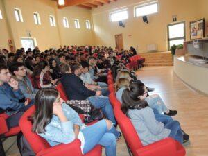 auditorium-00