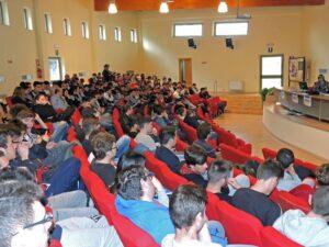 auditorium-02