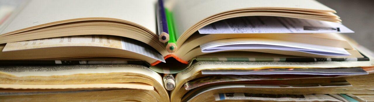 libri-di-testo