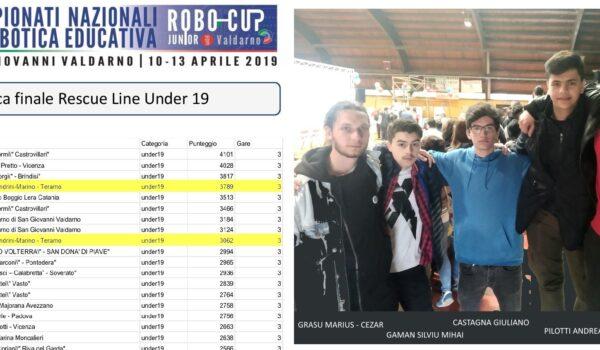 campionati-nazionali-robotica