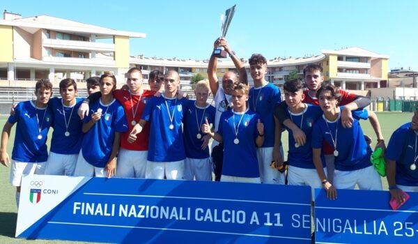 campioni-italia-calcio