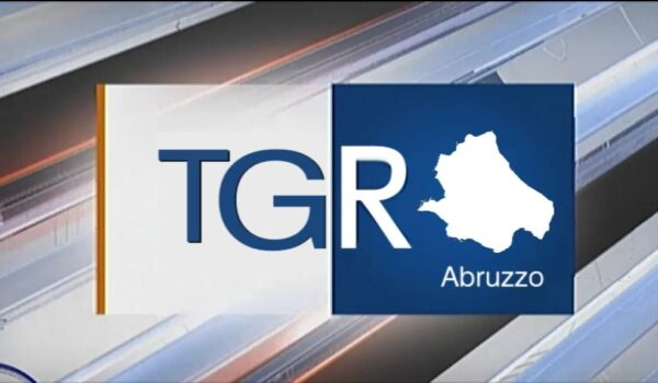 tgr-abruzzo