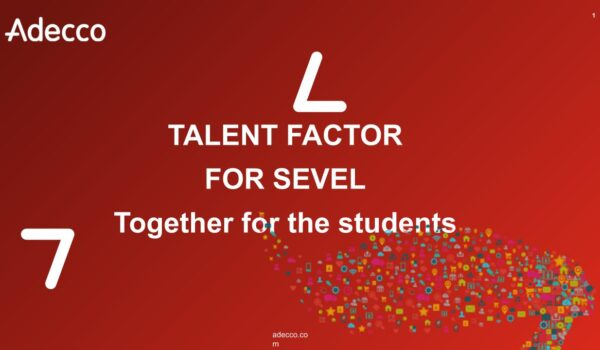 adecco-talent