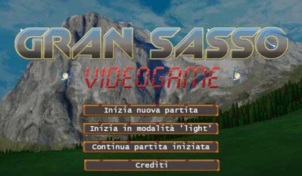 infn-videogame